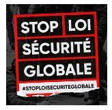 Loi Sécurité Globale – concrètement