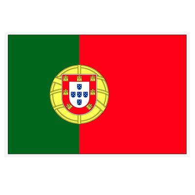 Voyage sur la cote du Portugal