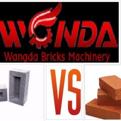 Automatic Bricks Making Machine Manufacturers
