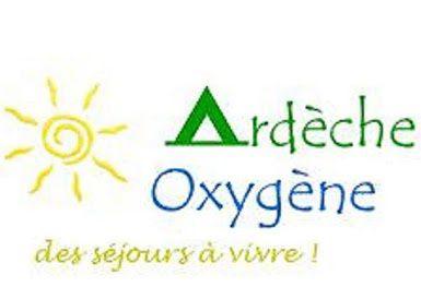 Association ARDECHE OXYGENE