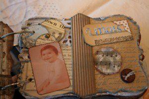 Album - BRICOLETTE02