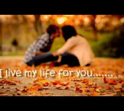 MyLife...with you