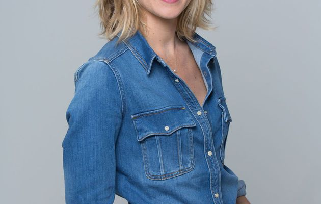 Media / Radio : Wendy Bouchard arrive sur la radio France Bleu dès le lundi 30 août
