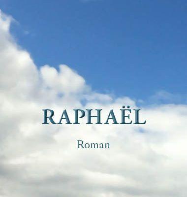 RAPHAËL (version Français)