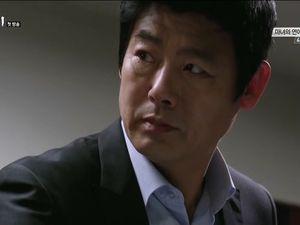[Impressions sur] Gap Dong  갑동이 (épisodes 1 à 4)