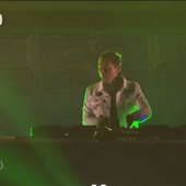 Tiësto tracklist x MP3 | Electric Daisy Carnival | Las Vegas, NV - may 18, 2019 - √ TiestoLive - News Tiesto