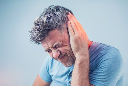 Can Magnesium Reduce Your Own Ringing Ears?