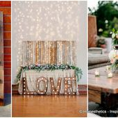 The Most Beautiful 101 DIY Pallet Projects To Take On - Homesthetics - Inspiring ideas for your home.