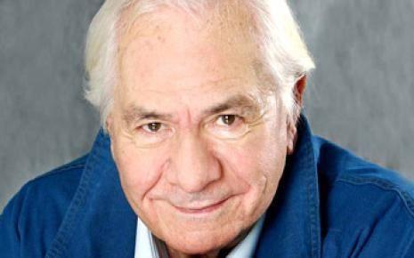 Comédie+ rend hommage à Michel Galabru dimanche