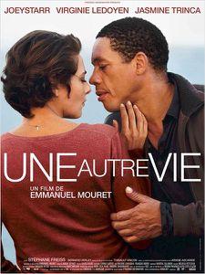 """Cinéma: """"Philomena"""", """"12 years a slave"""" et """"Une autre vie"""""""