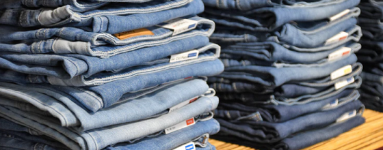 Why Are Men's Jeans an Evergreen Piece of Clothing?