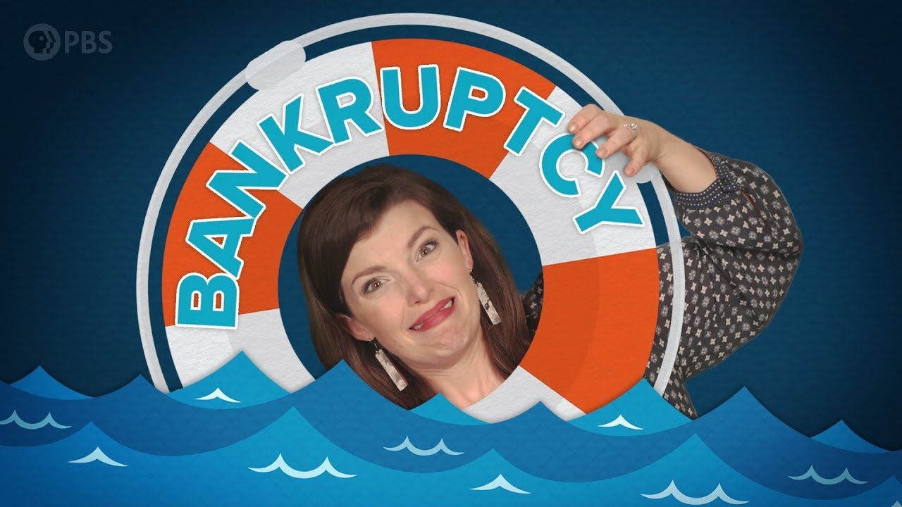 Why We Love Bankruptcy Attorneys (And You Should, Too!)