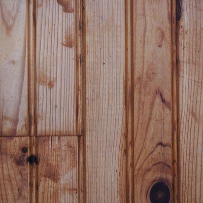 Les adresses pour acheter un plancher en pin pas cher