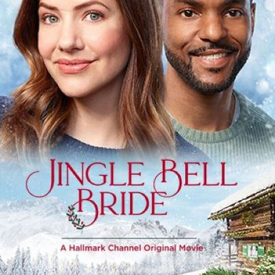 Christmas Yulefest 2020 - 04 - Jingle Bell Bride (2020)