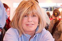 Katherine Pancol : Pensées inspirantes