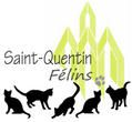 Association Saint-Quentin Félins