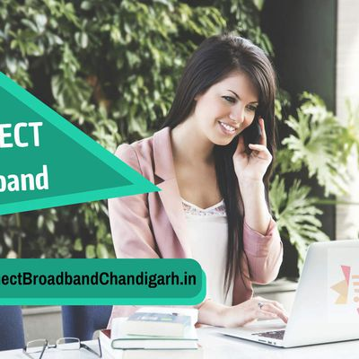 GET THE CONNECT BROADBAND CONNECTION DETAILS HERE !