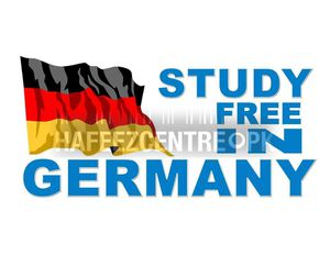 Learn German. Language Courses
