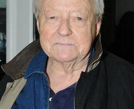 Dumas Roger