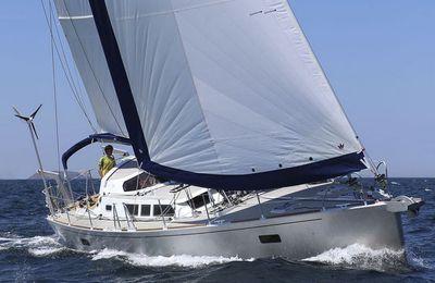 Grand Pavois 2015 - la liste de tous les nouveaux bateaux marquants