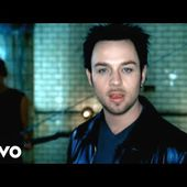 Savage Garden - Crash and Burn (Official Video)