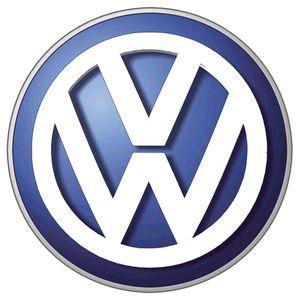 Volkswagen : 2,6 millions de rappel !