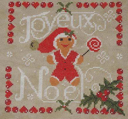 Album - Joli Tambour Creation
