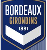 Communiqué du Club | Girondins.com