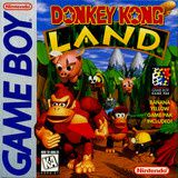 [TEST] Donkey Kong Land