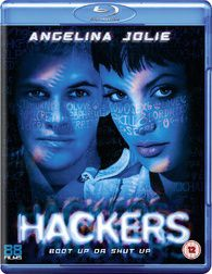 Hackers 1995 In Hindil