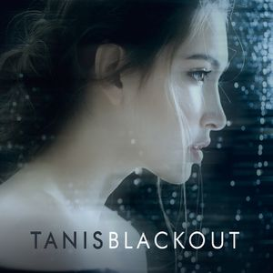 #Tanis le clip de Losing My Mind - EP : Blackout