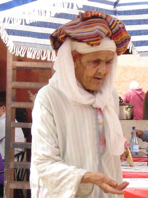 Album - Le-Maroc-tout-en-couleur