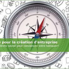 Zoom réseau d'accompagnement pour #Startup : France Active