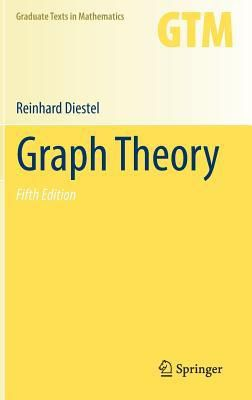 (kindle) R.E.A.D Graph Theory By Reinhard Diestel Online Book