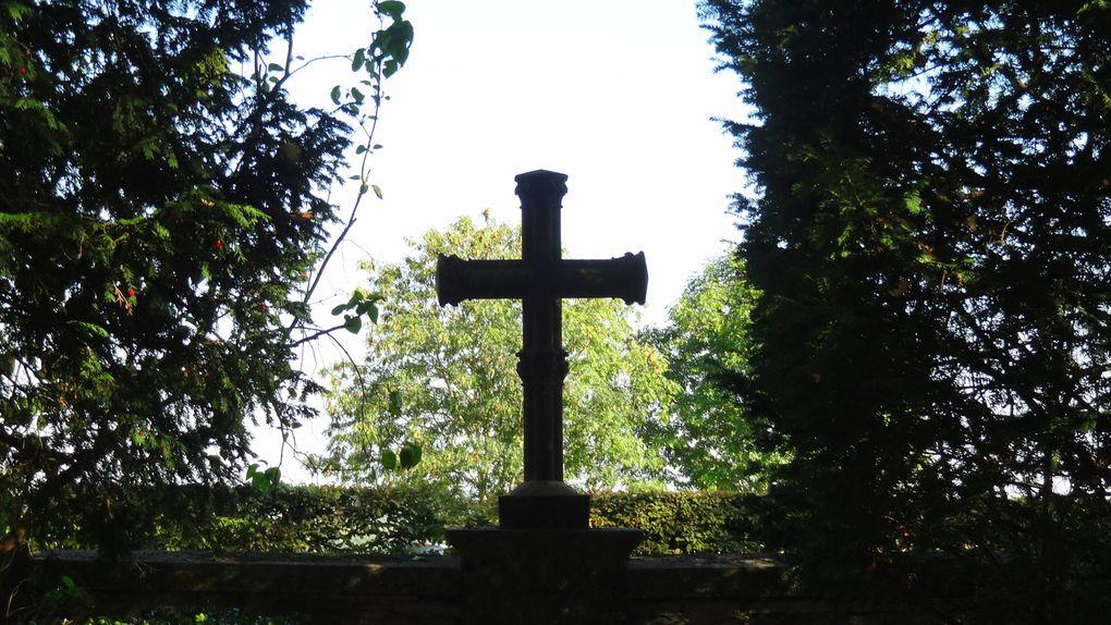 Album - Colombey-les-2-Eglises-2011--2-