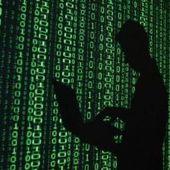 Une cyberattaque touche l'administration à Liège: le personnel ne peut pas allumer son ordinateur