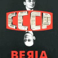 Beria - Le Janus du Kremlin