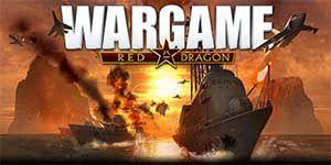 Wargame Red Dragon déploie son troisième DLC gratuit : Norse Dragons !