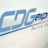 CDG Express : la SNCF pousse à un report de 18 mois