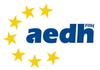 Les États européens doivent respecter leurs engagements financiers pour l'aide aux réfugiés