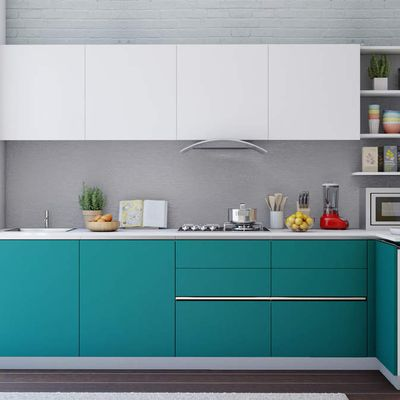 How to use the online services of Krios Kitchen for your modular kitchen in Trivandrum?