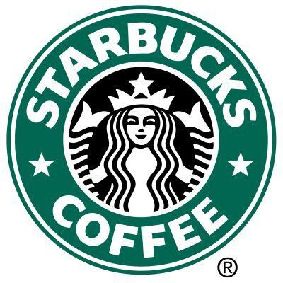 M-commerce : Payer son Starbucks avec son iPhone