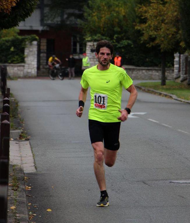 Résultats et photos du vétahlon d'Anet (28)