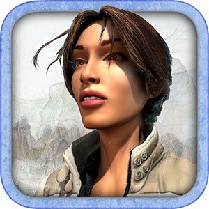 Jeux video: Syberia Hollywood Fame Hidden Object Adventures disponible sur iPhone, iPodT, Mac, PC, Mobile !
