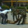Côte d'ivoire: TRAITEMENT INHUMAIN D'UN ÉLÈVE DANS UN LYCÉE (VOLTAIRE)