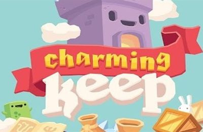 Charming Keep Hack – Cheats (for Android/iOS)