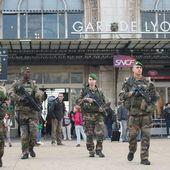 Le Haut-comité d'évaluation de la condition militaire rejette la directive européenne sur le temps de travail