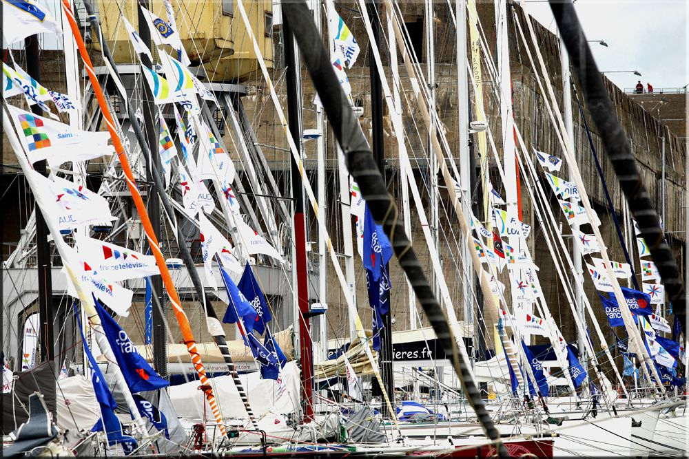 Album - Record SNSM Port Saint-Nazaire
