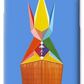 Graciousness IPhone 6s Case for Sale by Michael Bellon