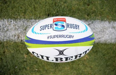 Super Rugby : Highlanders / Crusaders et Brumbies / Rebels en direct ce samedi sur Canal+Sport !